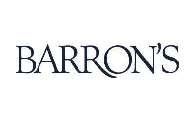 "Dalal Salomon named as one of ""America's Top 1,200 Financial Advisors"" by Barron's for 2021"